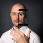 Olivier Lacour urban fotograaf