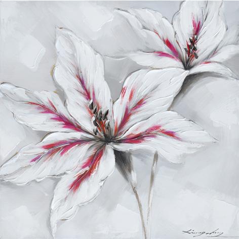 Mooie lelies