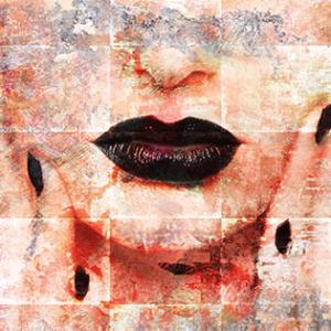 BAS 4Dreams – Black lips
