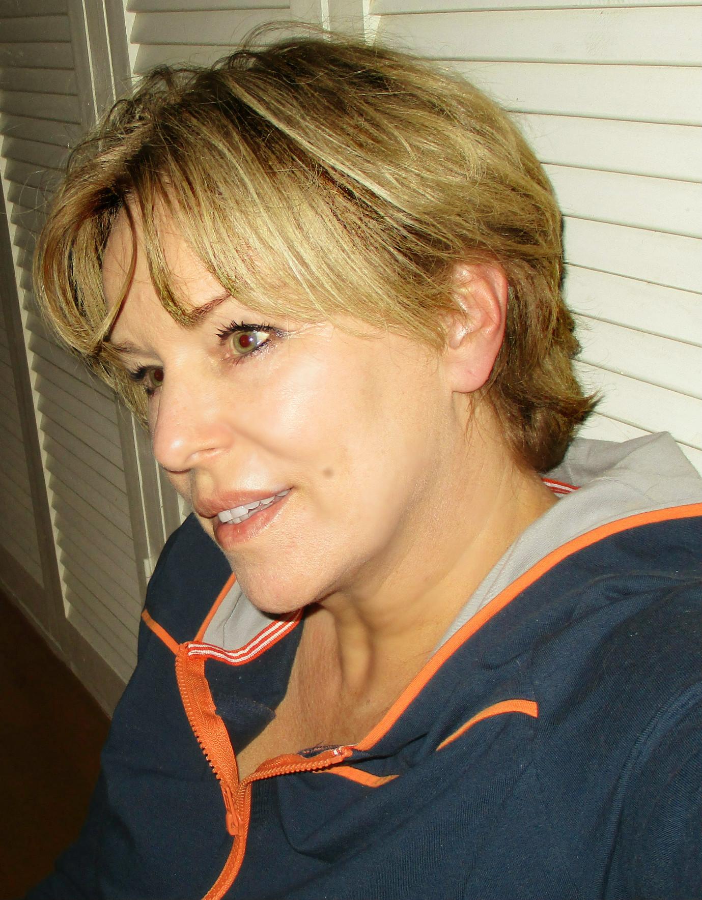 Caroline van Seeters