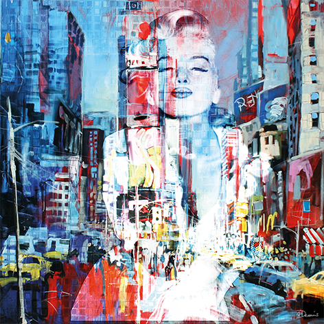 Monroe New York