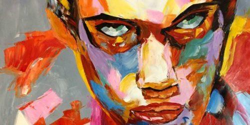 Wat is portretkunst en hoe is het ontstaan?