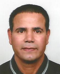 Abderrahim Loualid