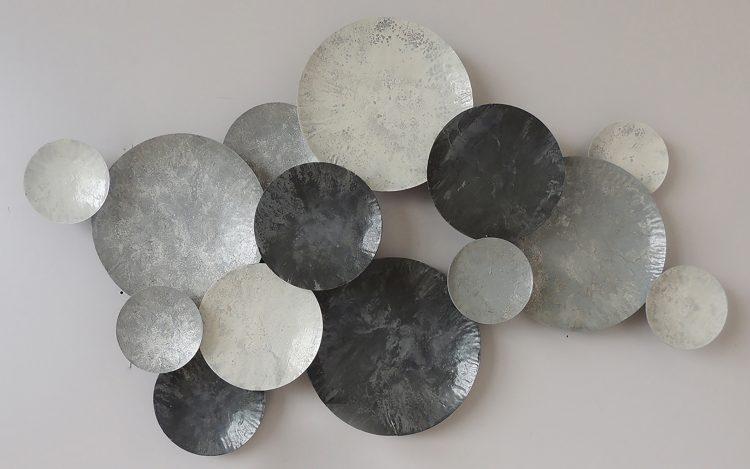 overzicht alle metalen wanddecoratie op betaalbarekunstnl