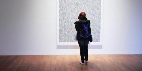 Museum of betaalbare kunstgalerie: waarom goed als dagje uit?