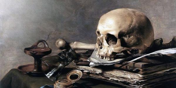 Wat is een stilleven schilderij en wat zijn de kenmerken?