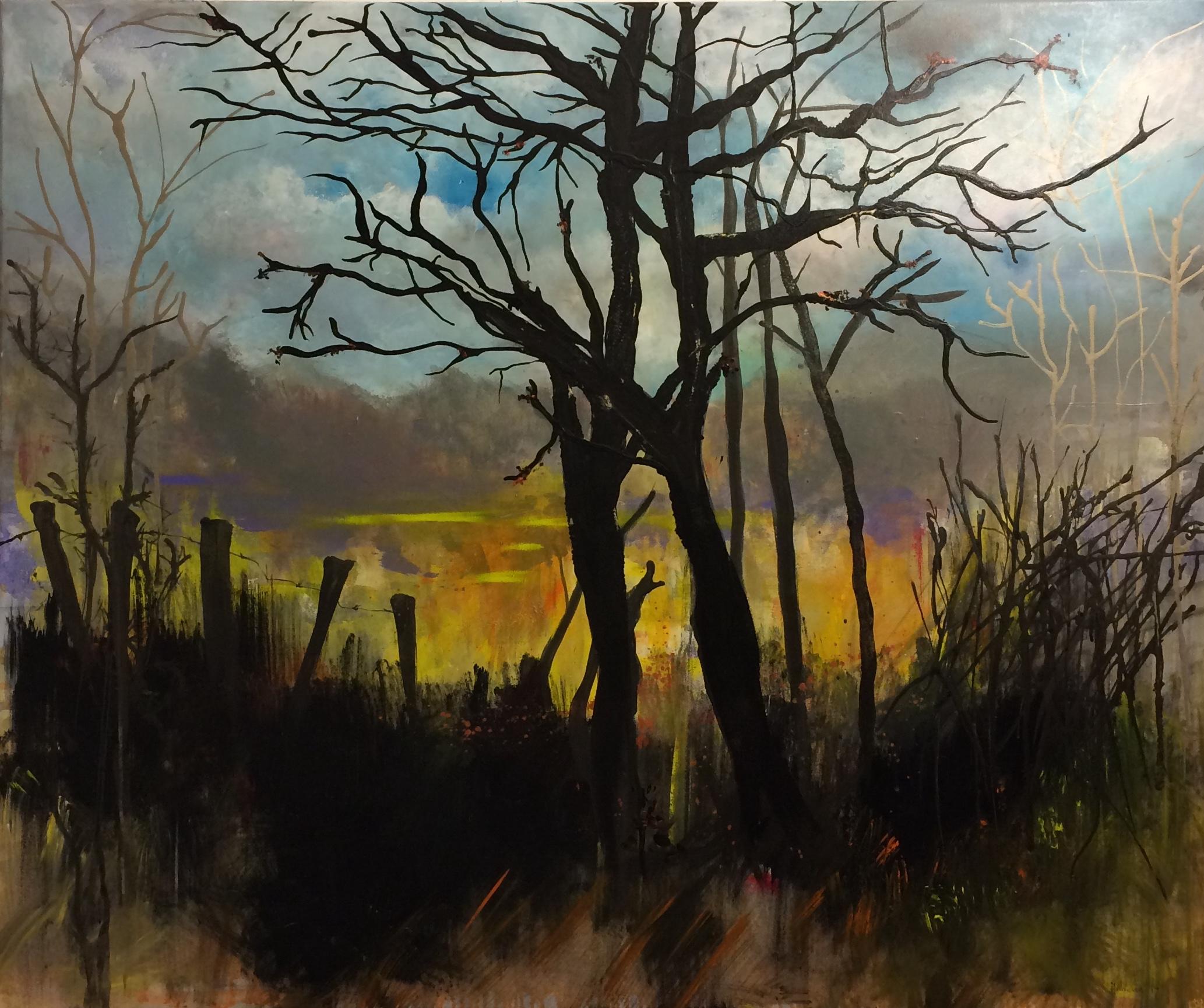 abstract-schilderij-Aan de rand van het bos_anneke_swanink.jpg