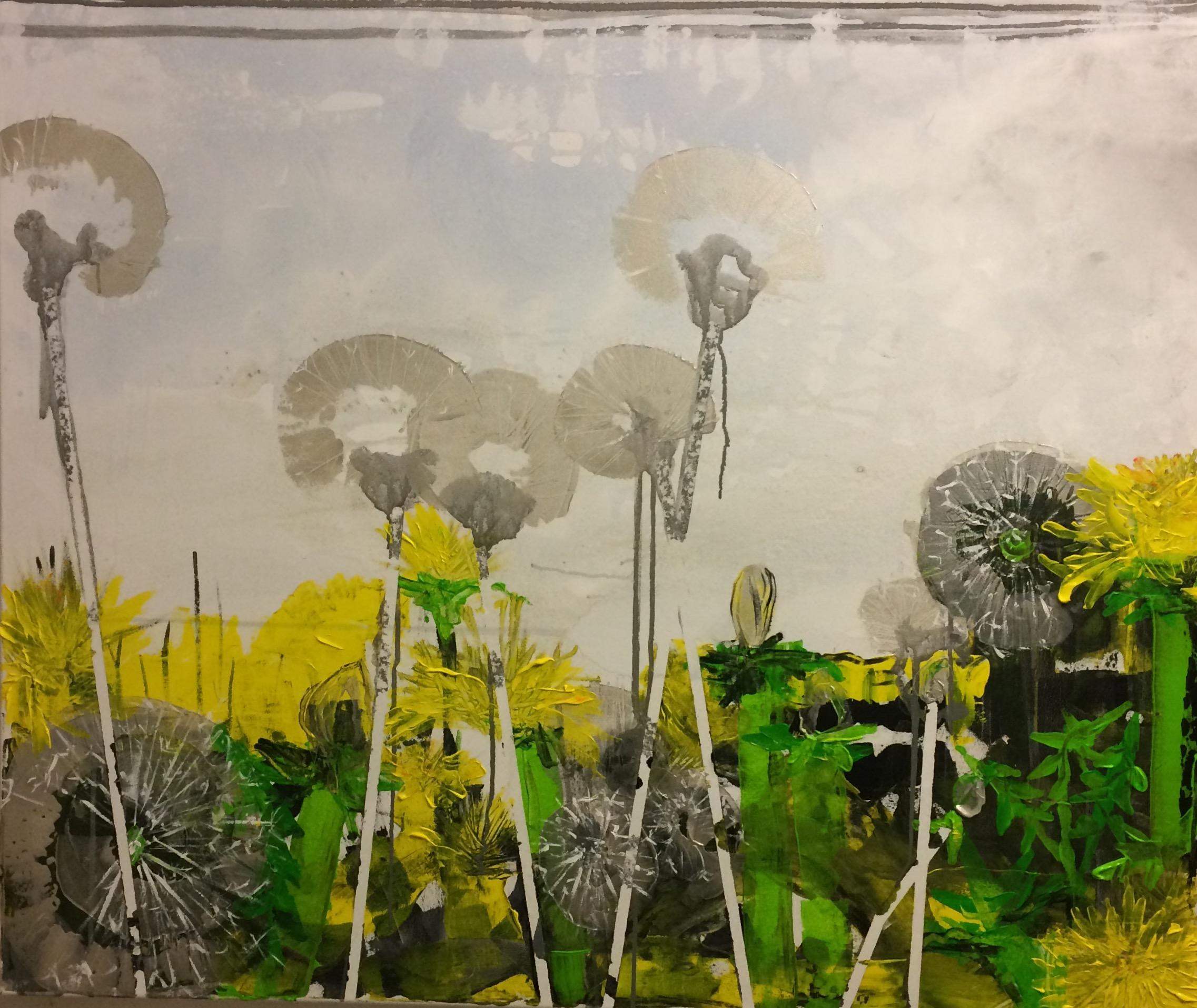 abstract-schilderij-blaasbloemen_anneke_swanink