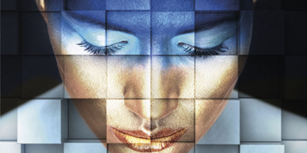 Figuratieve kunst vs abstracte kunst: de verschillen