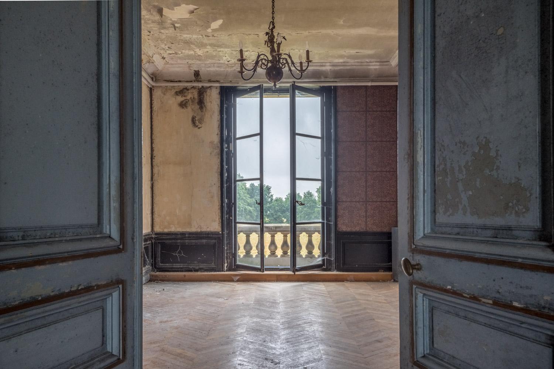 Breedte Openslaande Deuren : Breedte openslaande deuren unique luxe pui met openslaande deuren