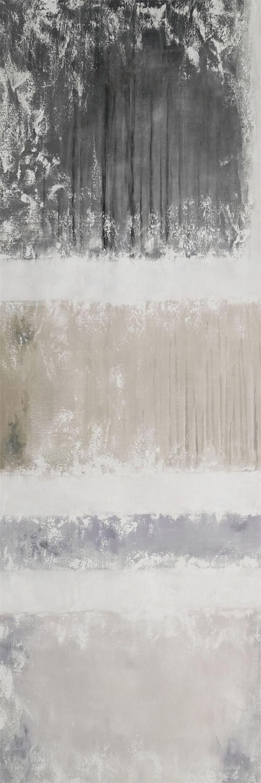 73007 schilderij abstract vakken