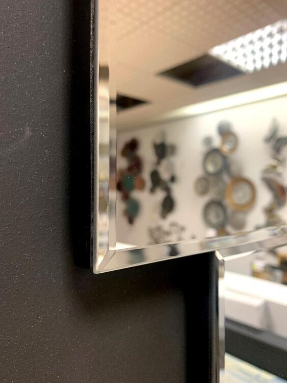 mondiart spiegel pearl vakjes 8003211 close-up2