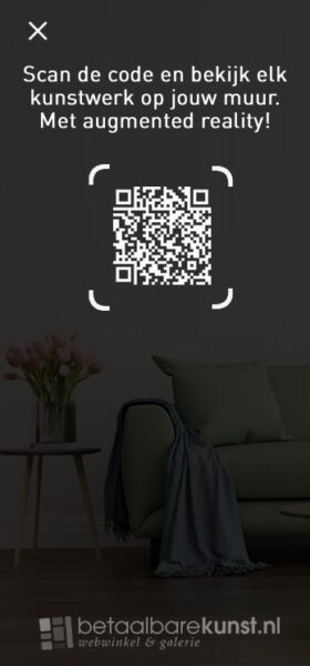 preview1 augmented reality app kunst