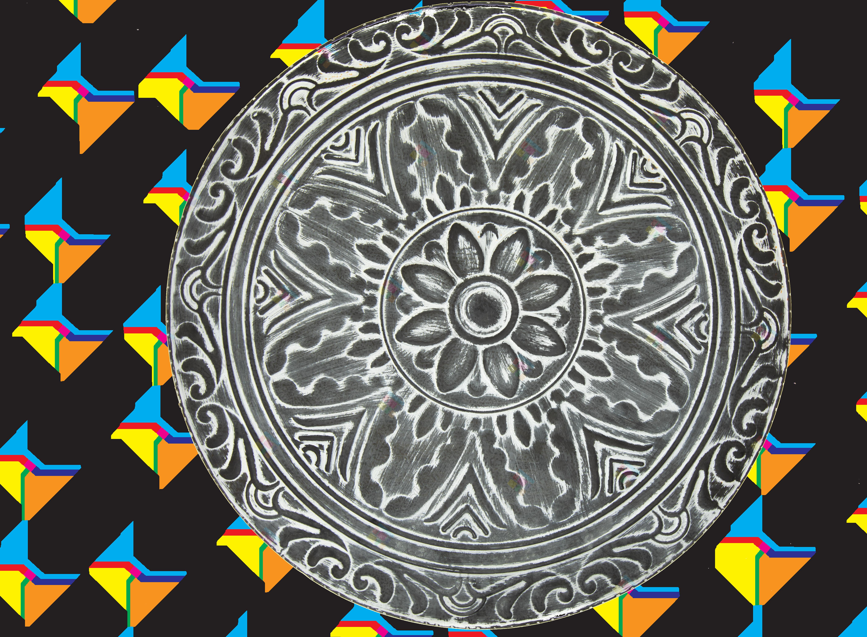 Medifeli-Betaalbarekunst-3DKunstwerken-1318