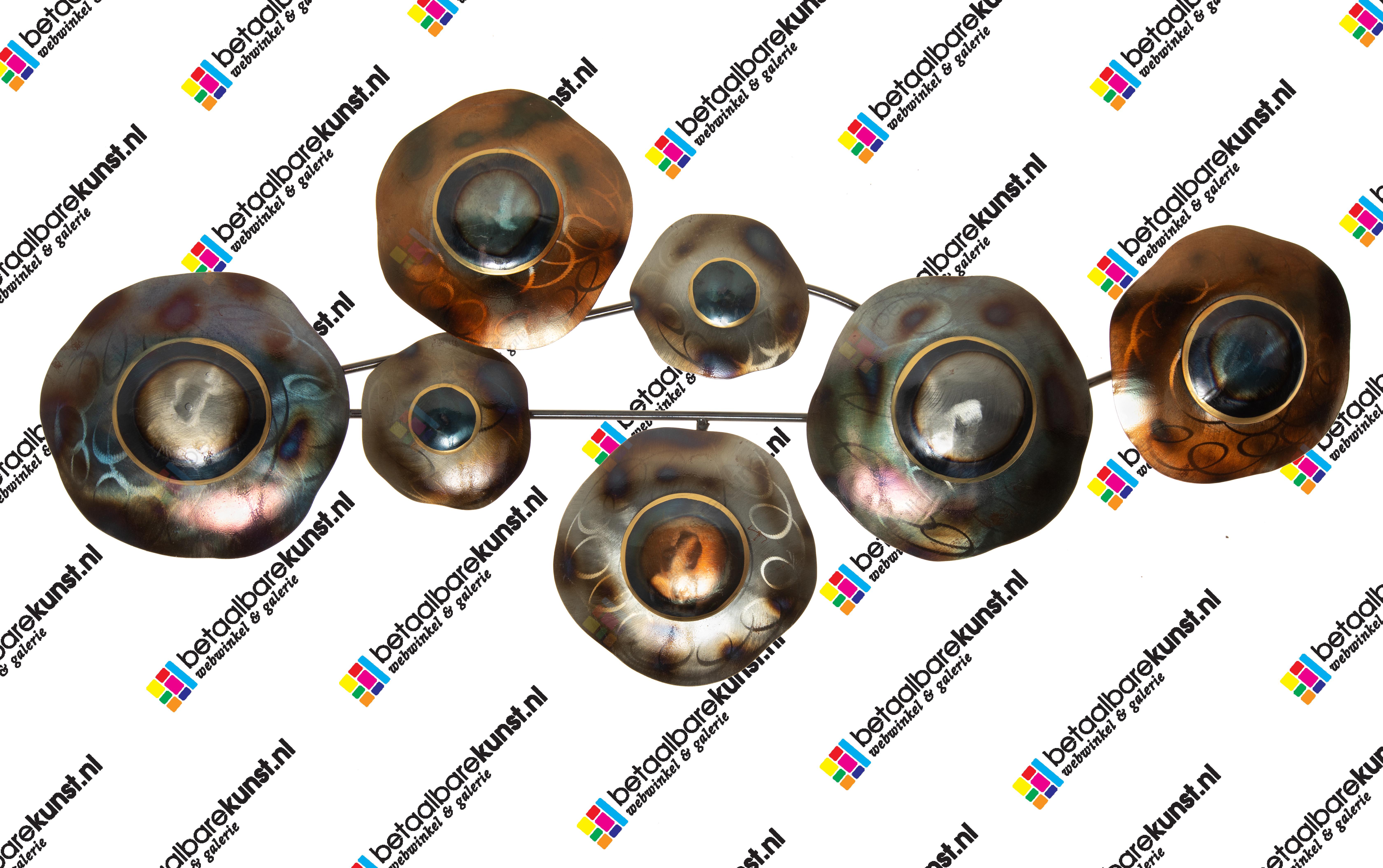 Ocular-Betaalbarekunst-3DKunstwerken-1395