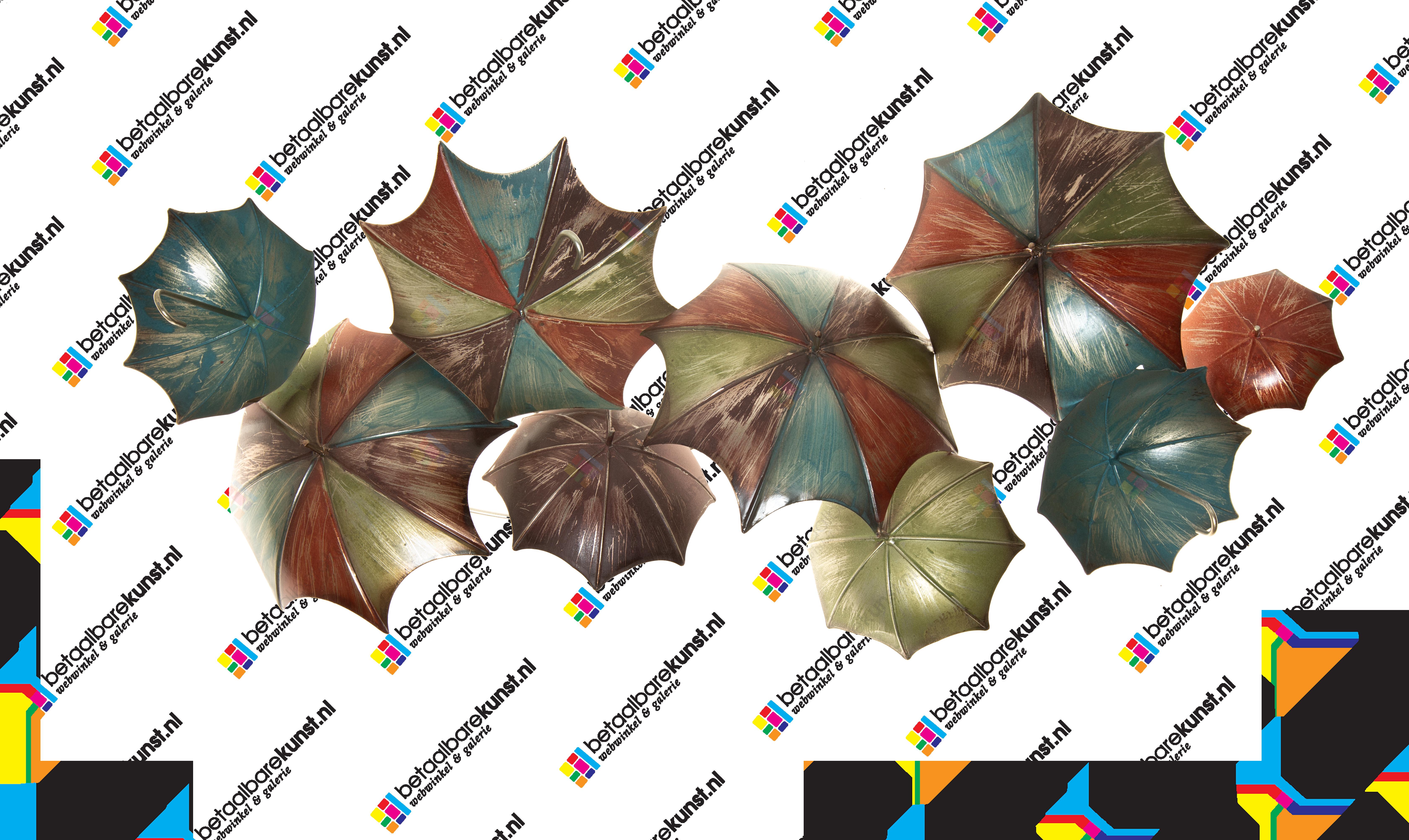 Pluutjes-Betaalbarekunst-3DKunstwerken-1399