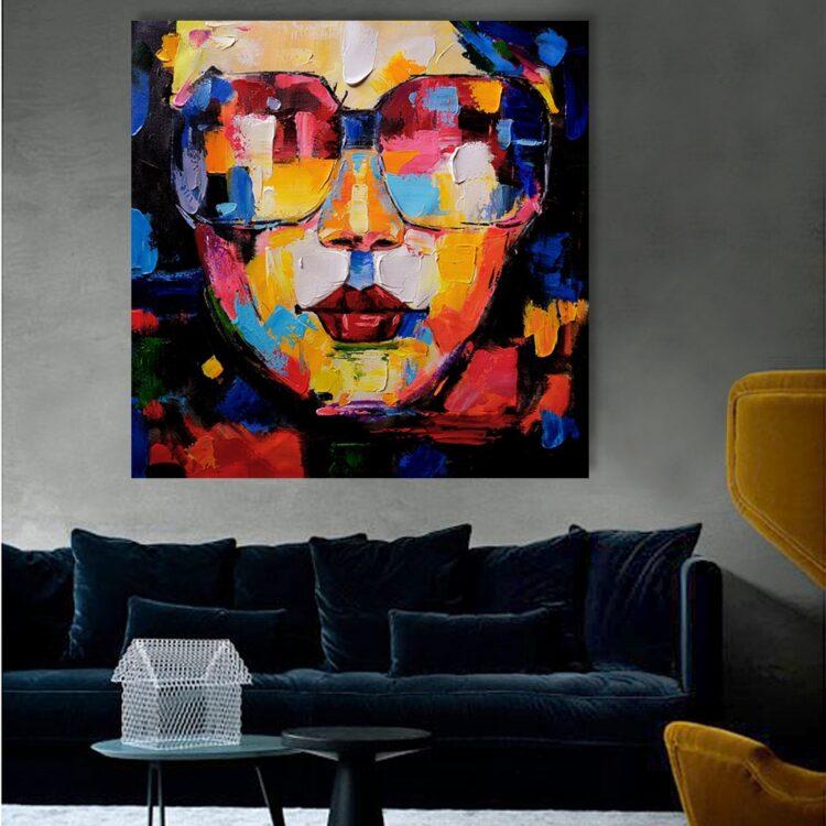Pop-Art-Canvas-Wall-Art-Decor-Knife
