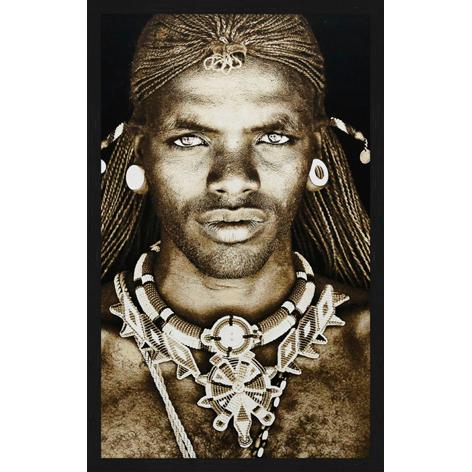 etnische man 44200016