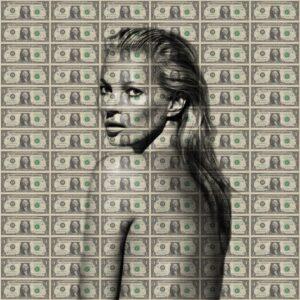 Dollars Kate