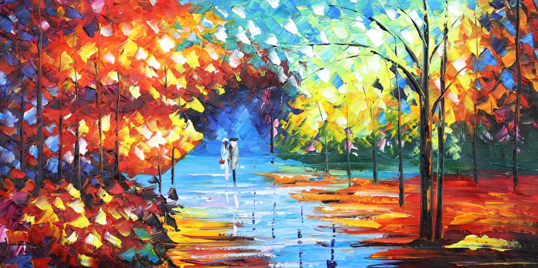 palet-schilderij-kleurrijke-boswandeling-panorama (4)