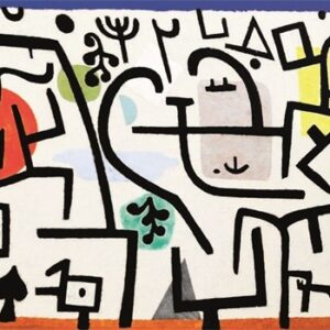 "Aluminium schilderij ""Rich Harbour"" van MondiArt"