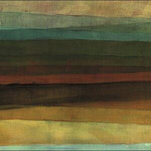 "Design karpet ""Lines"" van MondiArt"