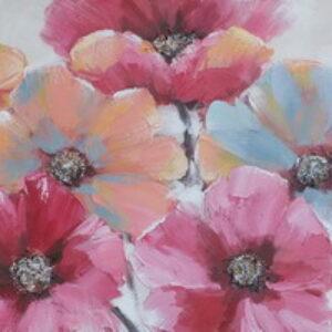 """Schilderij """"Beauties for You"""""""