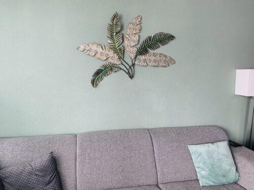 'Natuur' in huis